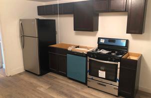 129-oak-2r-kitchenpng