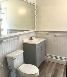 58-st-john-bathroompng