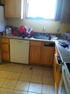1-crandall-st-binghamton-ny-kitchen.jpg