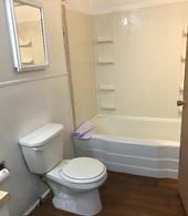 71-oak-bathroompng