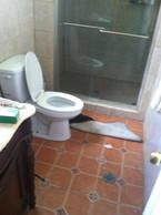 1-crandall-st-binghamton-ny-bathroom.jpg