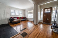 st-john-living-room.jpg