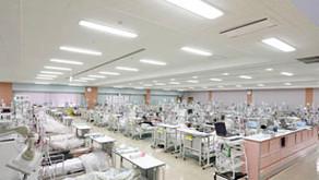 【臨床工学技士】 22新卒採用エントリー受付中