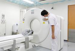 合併症対策-CT