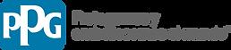 ppg-logo-mexico.png