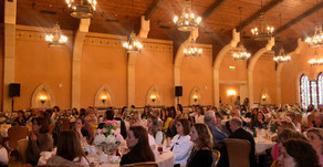 CF San Diego Ladies Luncheon 2019 | May 9, 2019