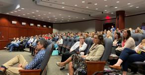 Indiana University Riley Children's Hospital | May 29, 2019