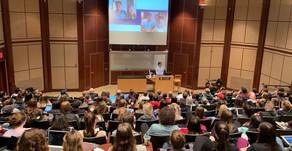 Duquesne University | April 15, 2019