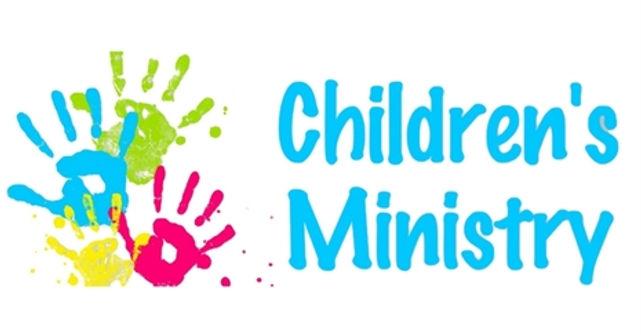 Children's Ministry 2.jpg