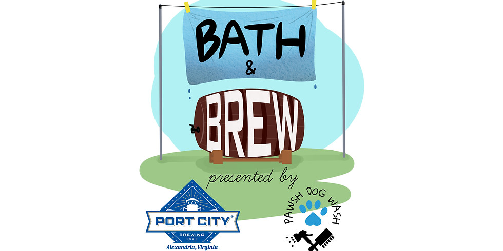 Bath & Brew