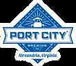 portcity-logo.png