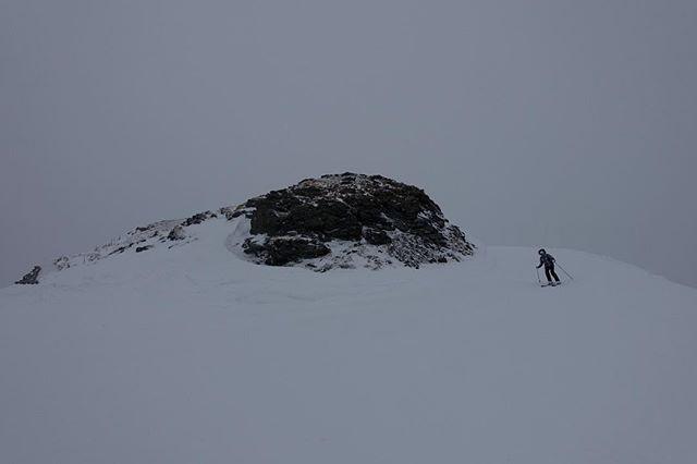 Ski late 2k17__#photography #photo #phot