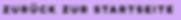 Bildschirmfoto 2020-03-16 um 15.28.08.pn