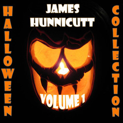 Halloween Collection CD