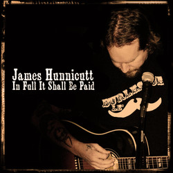 In Full It Shall Be Paid CD