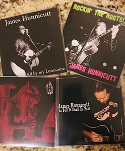 CD Package Deal Pic 2 10-18-2021