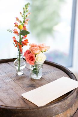beczka-jako dekoracja-weselna