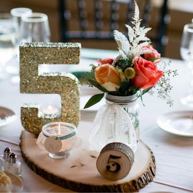 aranzacja-stolu-w-stylu-rustykalnym
