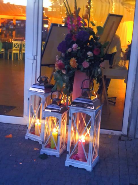 dekoracje weselne latarnie lampiony.jpg