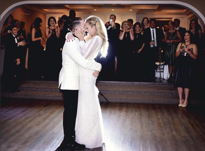 wesele miedzynarodowe