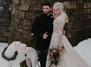 GoT-styled-wedding.jpg