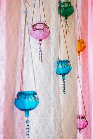lampiony marokanskie.jpg