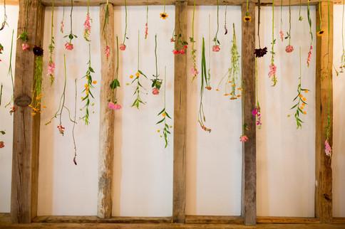 rustykalna-dekoracja-stodoly