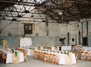 industrialne wesele_edytowane.jpg