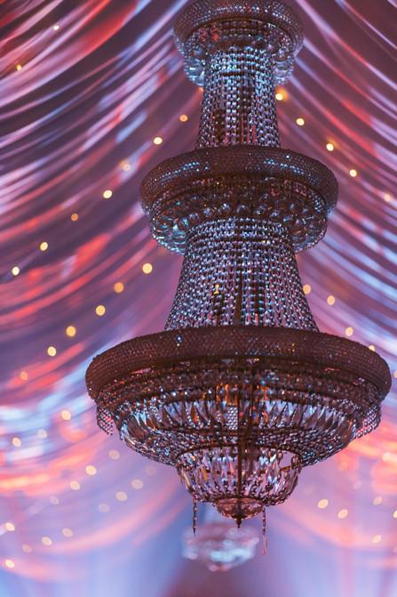 marokanski lampion.jpg