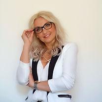 Justyna Martin Wedding Planner