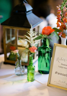 dekoracje-stolu-w-stylu-rustykalnym