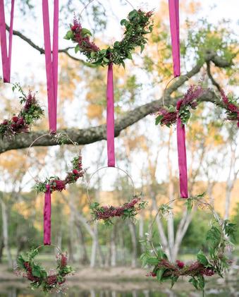 dekoracje-weselne-boho