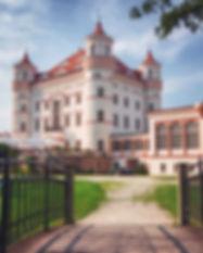 Pałac_w_Wojanowie_latem_edytowane_edytow