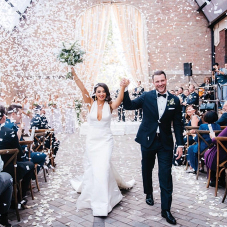 10 POWODÓW, KTÓRE WARTO WZIĄĆ POD UWAGĘ PLANUJĄC ŚLUB 2021 - Po co Ci konsultant ślubny?