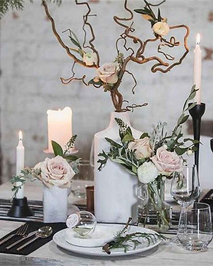 winter-wedding-ideas-styleboxe _white co