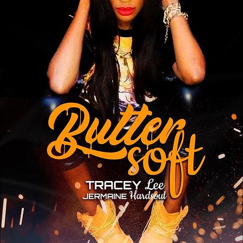 Butter Soft (single)