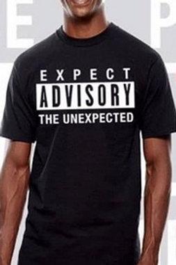 Mens ETU T-Shirt