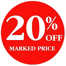 20%25%20off%20sticker_edited.png