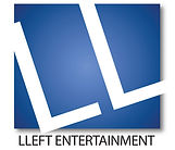 Left logo rev hi res.jpg