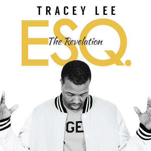 ESQ. The Revelation