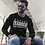 Thumbnail: Mens Long Sleeve ETU T-Shirt