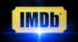 IMDb-logo-672x361.jpg