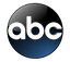 abc-png-logo-transparent-logo-clipart_ed