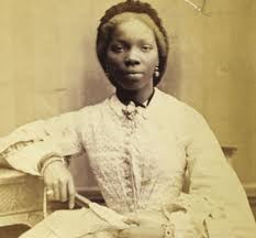 From Unnamed Slave To 1st African American Published Author