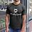 Thumbnail: Mens iProduceIndie T-shirt