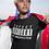 Thumbnail: Ladies ETU T-shirt