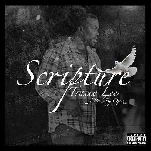 Scripture - single (digital)