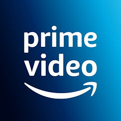 amazon prime video logo.jpg