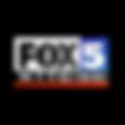 logo_fox5dc_color.png