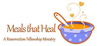 meals that heal logo.jpg